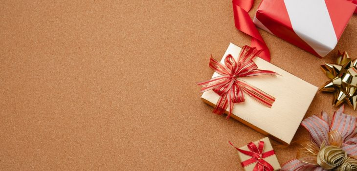 Noel boutique pour décoration et cadeaux